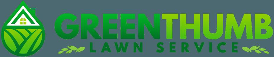 Green Thumb Lawn Service